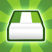Drop Eraser 1.8.0