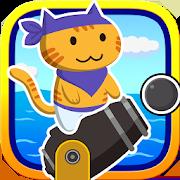 CAT de PIRATES 1.0.4