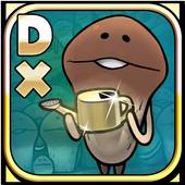 Mushroom Garden Deluxe 1.26.0