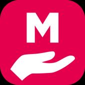 Motacell 1.0.4