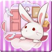 Escape Game: Petit Ange 1.0.0