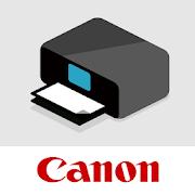 Canon PRINT Inkjet/SELPHY 2.6.1