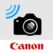 Canon Camera Connect 2.3.20.23