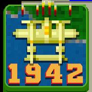 1942 MOBILE 1.00.10