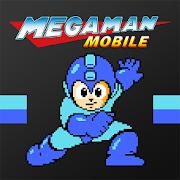 MEGA MAN MOBILE 1.02.01