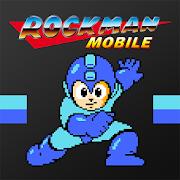 ロックマン モバイル 1.02.01