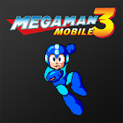 MEGA MAN 3 MOBILE 1.02.00