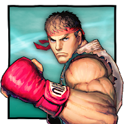 Street Fighter IV Champion Edition 1.01.02