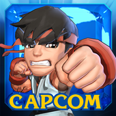 MEGA MAN 6 MOBILE 1 02 00 APK Download - Android Action Games