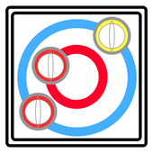 Curling competition 1.2.0