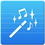 jp co casio fx fxCG500 1 0 7 APK Download - Android Education Apps