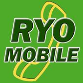 RyoMobile 4.1.01