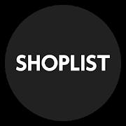 ファッション通販ショッピングSHOPLIST-ショップリスト 1.29.1