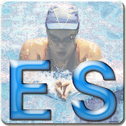 Enjoy Swimming Portal 1.1