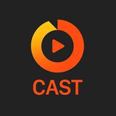 OPENREC CAST (ライブ配信専用・画面共有アプリ) 6.7.1