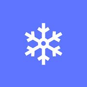 Snow - スキー場・雪情報アプリ 1.0.7