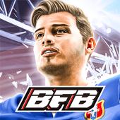 BFB サッカー育成ゲーム 2.0.68