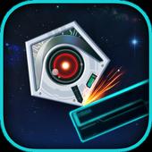 重力トンネル 1.0.3
