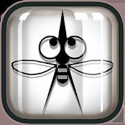 蚊取フォーエバー 1.3.1