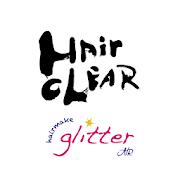 ヘアサロン HairCLEAR(ヘアークリアー) 公式アプリ 1.0.2