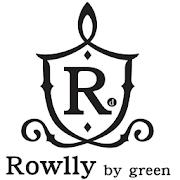 美容室・ヘアサロン Rowlly (ローリー) 公式アプリ 1.0.0
