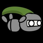 Flappy Ninja 1.1
