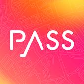 位置情報アプリー家族や友達のためのリアルタイムGPSチャットアプリ! 1.5.1.1