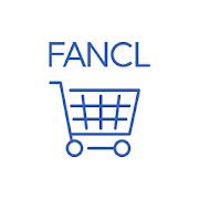 FANCL お買い物アプリ 1.5.0