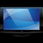 TV Digital Xperia 5948