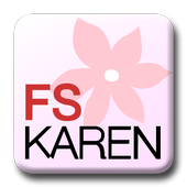 FSKAREN for Android クラシック版 FSKAREN
