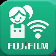 FUJIFILM WPS Photo Transfer 2.6.8
