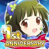 きんいろモザイクメモリーズ 1.1.6
