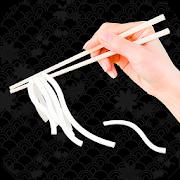 jp.co.goodia.Udon icon