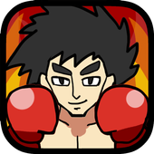 Bashed Hard Puncher 1.1