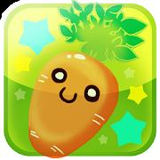 EasyAction-pulling vegetablesgoog-incAction