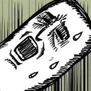 激ムズアクション!狂気のガムフライト 1.0.2