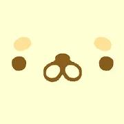 ウチのあざらしちゃん 1.0.5