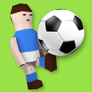 Toy Football Game 3D 2.0.5