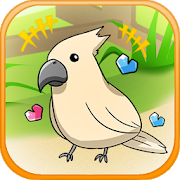 birdwatch ~healing-game~ 1.0