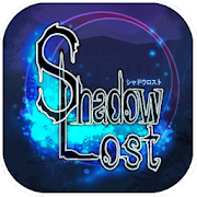 ShadowLost 1
