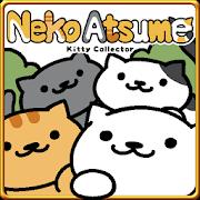 Neko Atsume: Kitty Collector 1.11.7