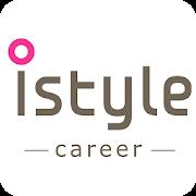 istyle career 公式アプリ 1.0.1