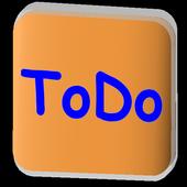 Simple Task Memo