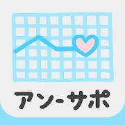 アン-サポ 1.2.2