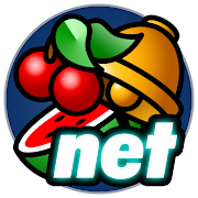 Pachi-Slot Cast Counter NET