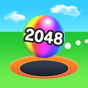 Best Shot 2048 1.1.1