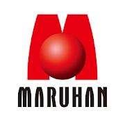 マルハンアプリ 1.5.1