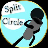 Split Circle 1.1