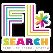 メガプリ-フェイスラインサーチ(FLS) 1.6