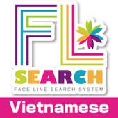 megapri - facelinesearchV 1.1.1